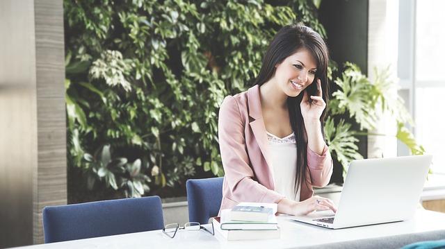 שי לעובדים – מדוע הוא כל כך חשוב?