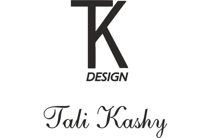 Tali Kashy Design טלי קאשי