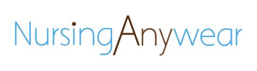 Nursing Anywear