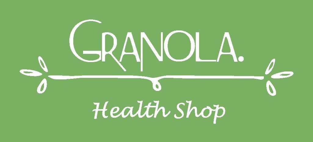 Granola - Health shop