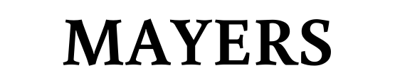 MAYER'S