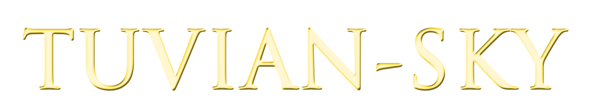Tuvian-Sky Jewelry