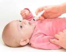 מתן תוספת ברזל לתינוק יונק: חיוני או מיותר?