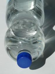 למה לא לתת מים לתינוקך היונק