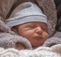 פתרונות לשמור על חום התינוק