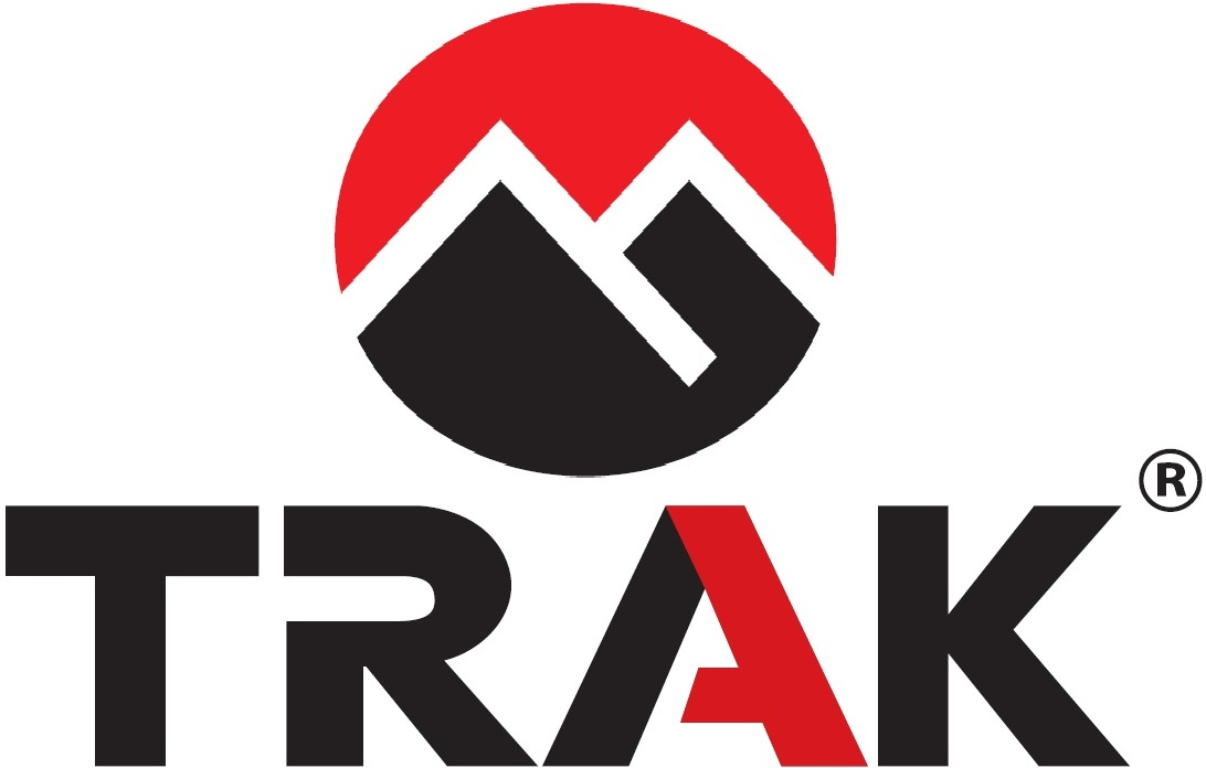 Trak Shoes