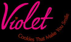 violetcookies