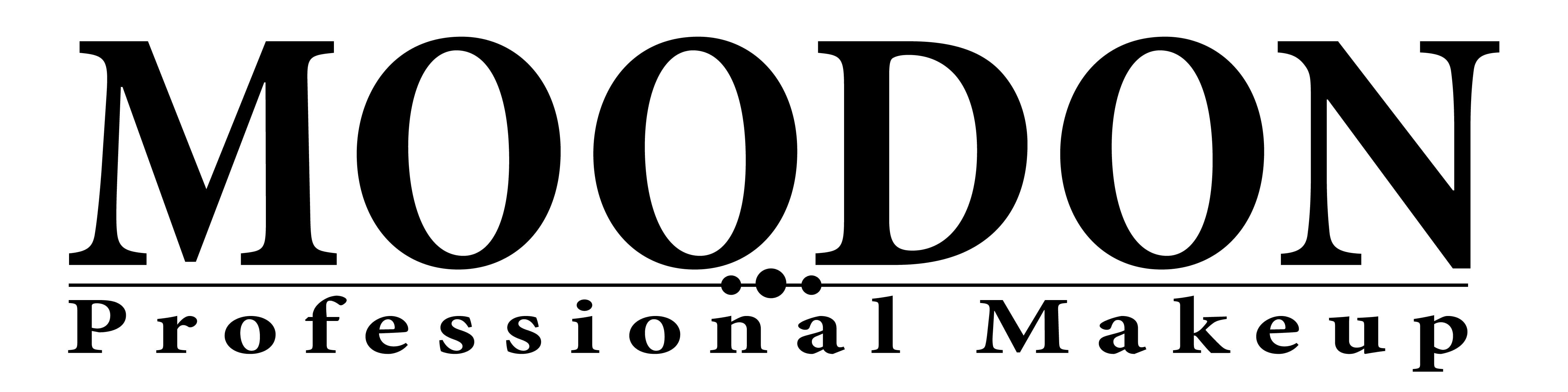 Moodon | קורס איפור | מוצרי טיפוח