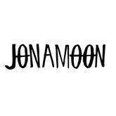 JONAMOON