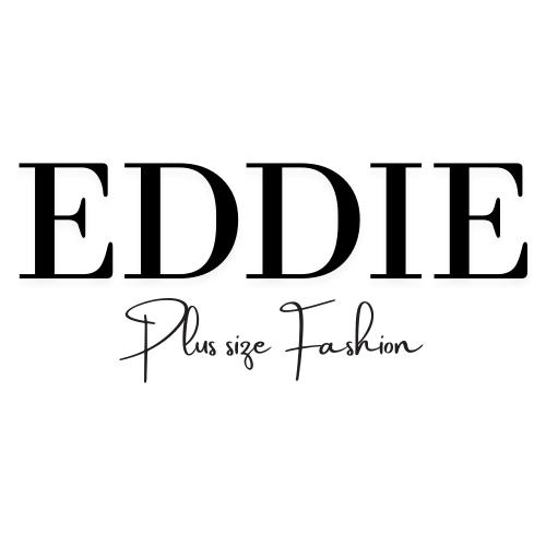 EDDIE PLUS SIZE