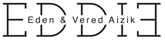 EDDIE Eden&Vered AIZIK