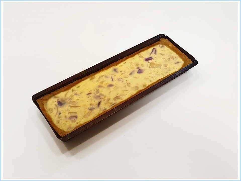 עוגה מעוצבת 5