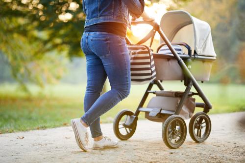 כיצד לבחור את עגלת התינוק המתאימה לכם?