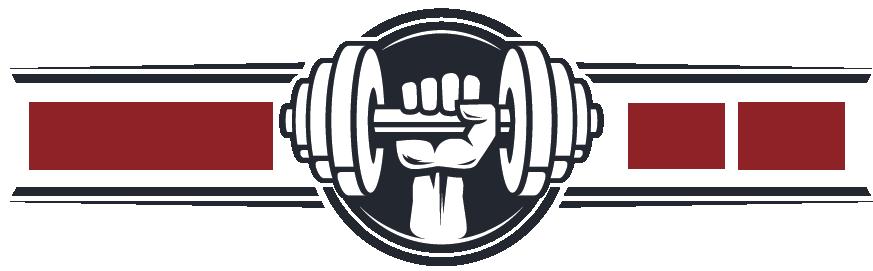 בודי פלוס לוגו