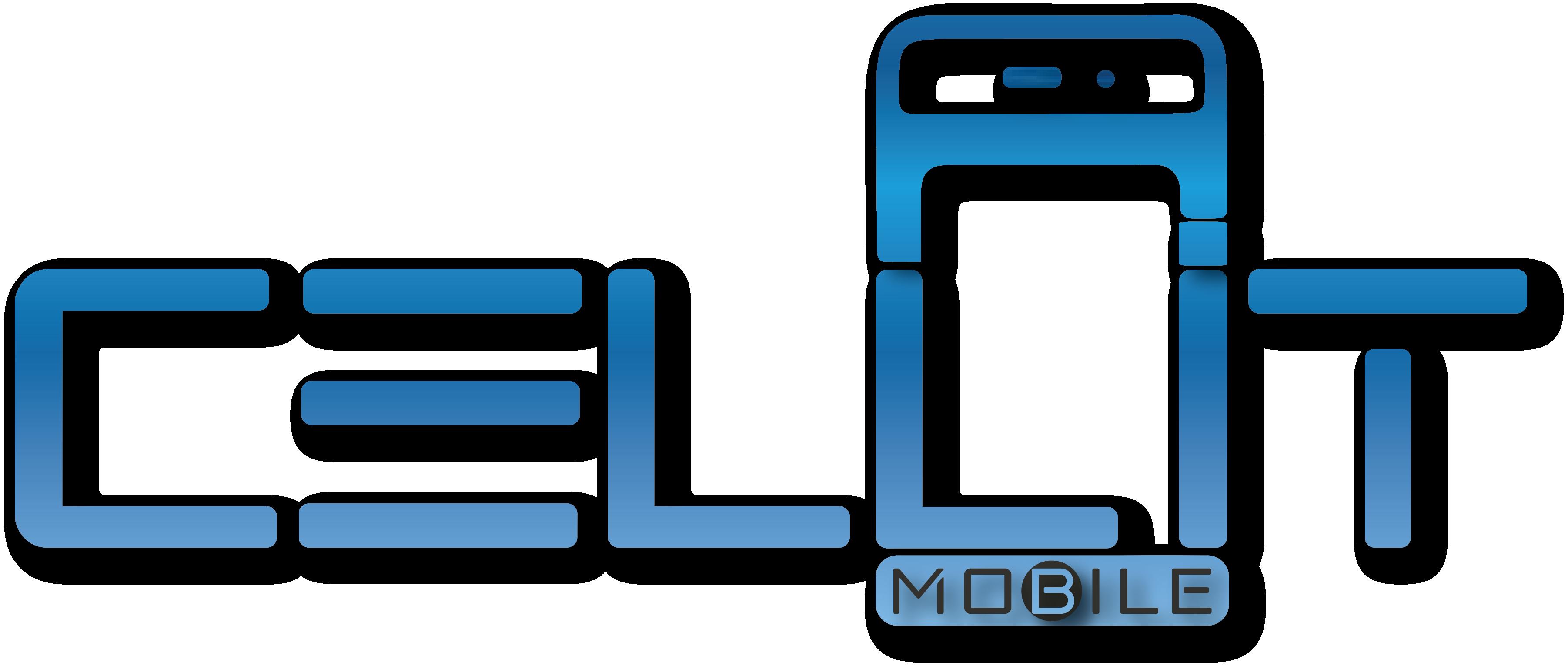 Cell-it|סל-איט