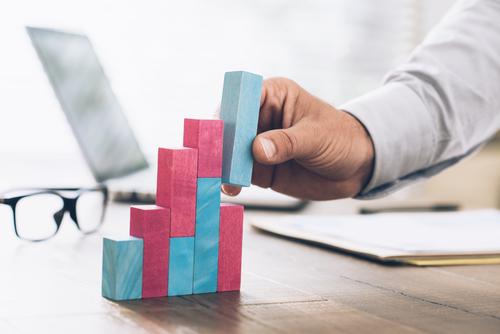 איך הופכים מעסקים קטנים לגדולים?