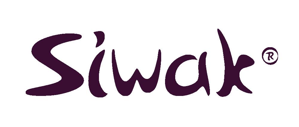 Siwak- מברשות שיניים 100% טבעיות
