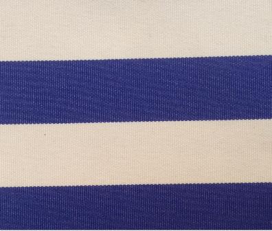 מזרן פסים -צבע 38