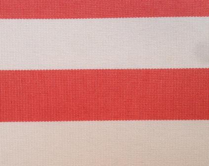 מזרן פסים -צבע 35