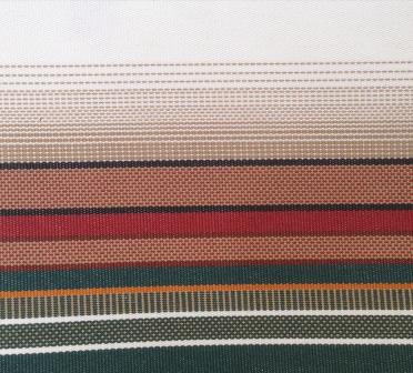 מזרן פסים -צבע 32