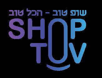 SHOP TOV
