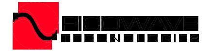 Picowave Technologies LTD