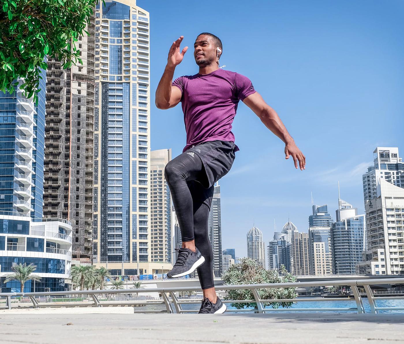 4 טיפים לאורך חיים בריא יותר