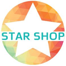 star-shop