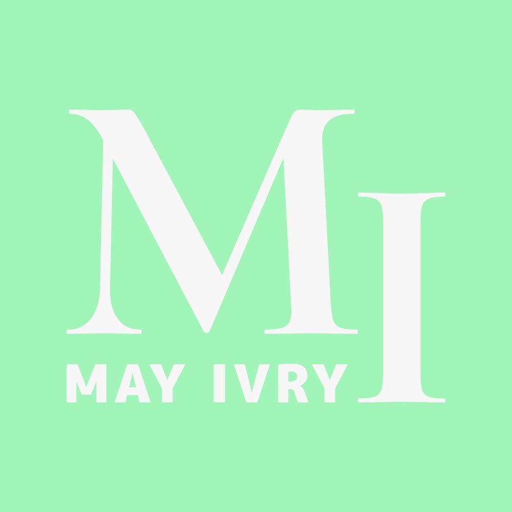 MAY IVRY SWIM