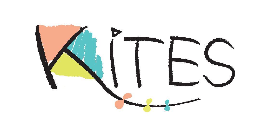 Kites - בגדי ומוצרי תינוקות