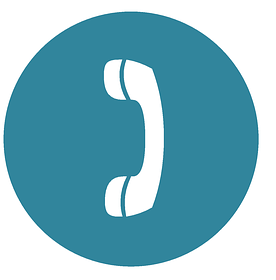 צרו קשר בשיחת טלפון