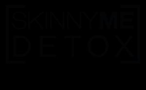 Skinny Me Detox