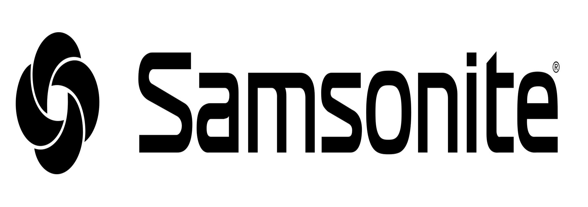 Samsonite - תשארו מעודכנים למבצעים סמסונייט