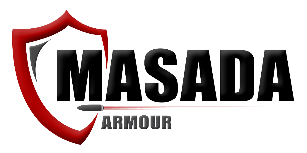 Masada Armour