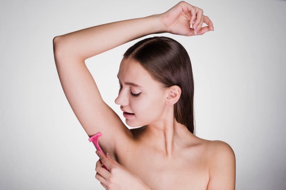 הכנות למקווה?נמאס לך מהשיער המיותר? אפשר גם אחרת... בואי להיפטר מהעול של השיער המיותר בכל פעם מחדש והצטרפי לאלפי נשים שכבר הסירו שיער בלייזר והפכו גם את ההכנה למקווה לקלה ופשוטה! אז למה את מחכה? יש גם מבצע מיוחד...אז אל תפספסי. צרי קשר עוד היום https://goo.gl/3L22HX