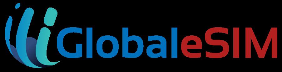 GlobaleSIM
