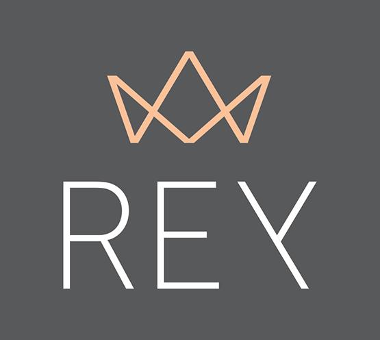 rey-fashion