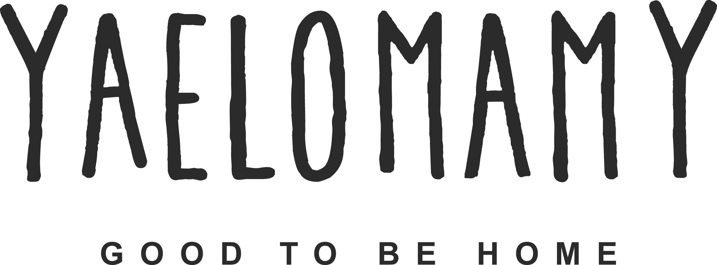 YAELOMAMY