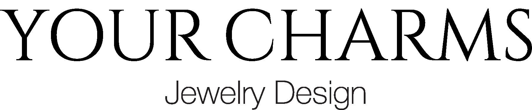 Your Charms - תכשיטים בעיצוב אישי