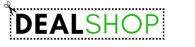 DEALSHOP - הבית שלך לקניות באינטרנט