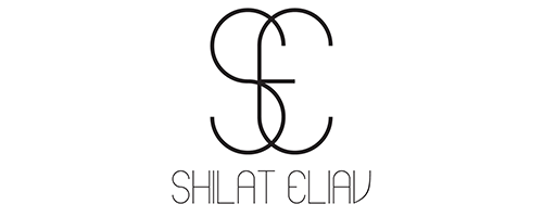 שילת אליאב- אתר אופנה אונליין Official website: Fashion