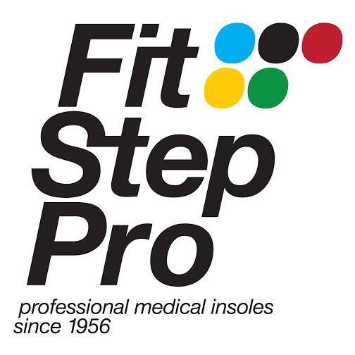Fit Step Pro Shop Online מתחייבים למחיר הטוב ביותר!