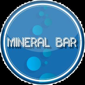 מינרל בר