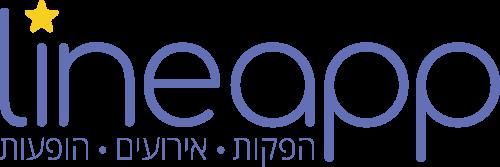 אתר זה מופעל באמצעות LineApp